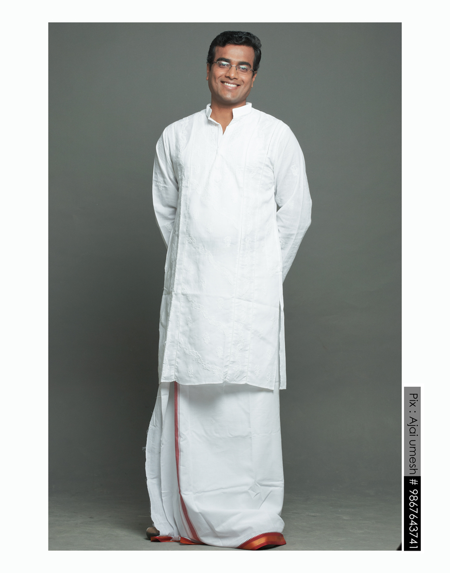 san francisco 510bb ac888 abiti tradizionali india | RoDaViaggiando
